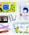 What to buy in Japanese drugstores?